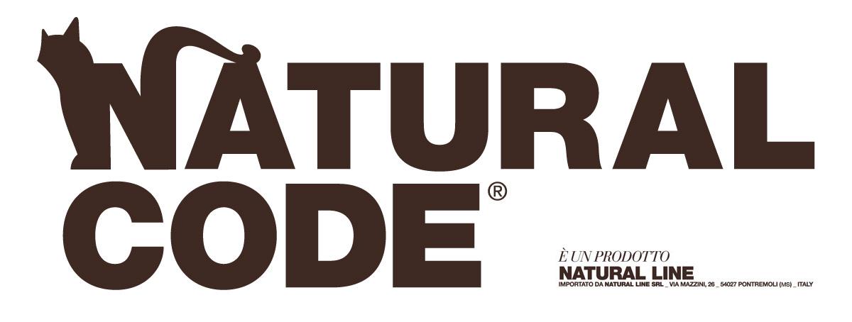 Risultati immagini per natural code logo