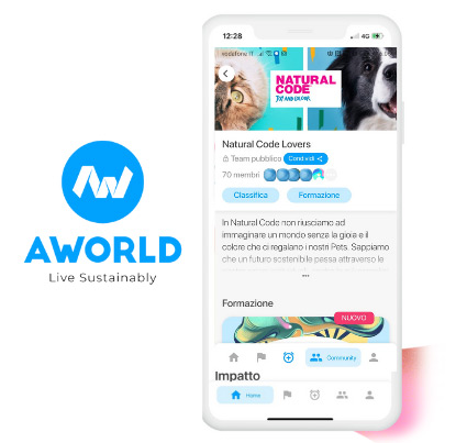 AWorld