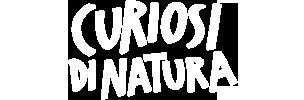Curiosi di Natura