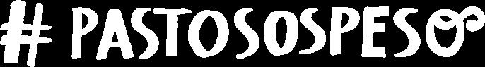 hashtag #pastosospesonaturalcode