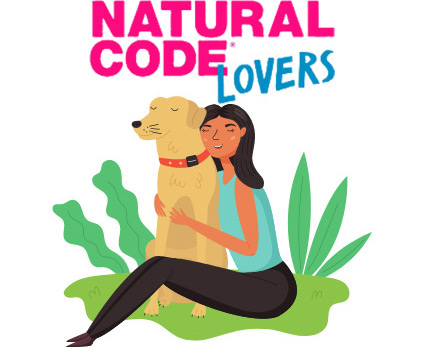 Natural Code Lovers