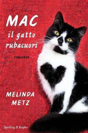 Mac il gatto rubacuori